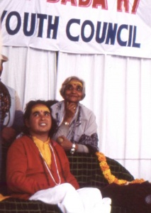 BABAJI-Youth-Council