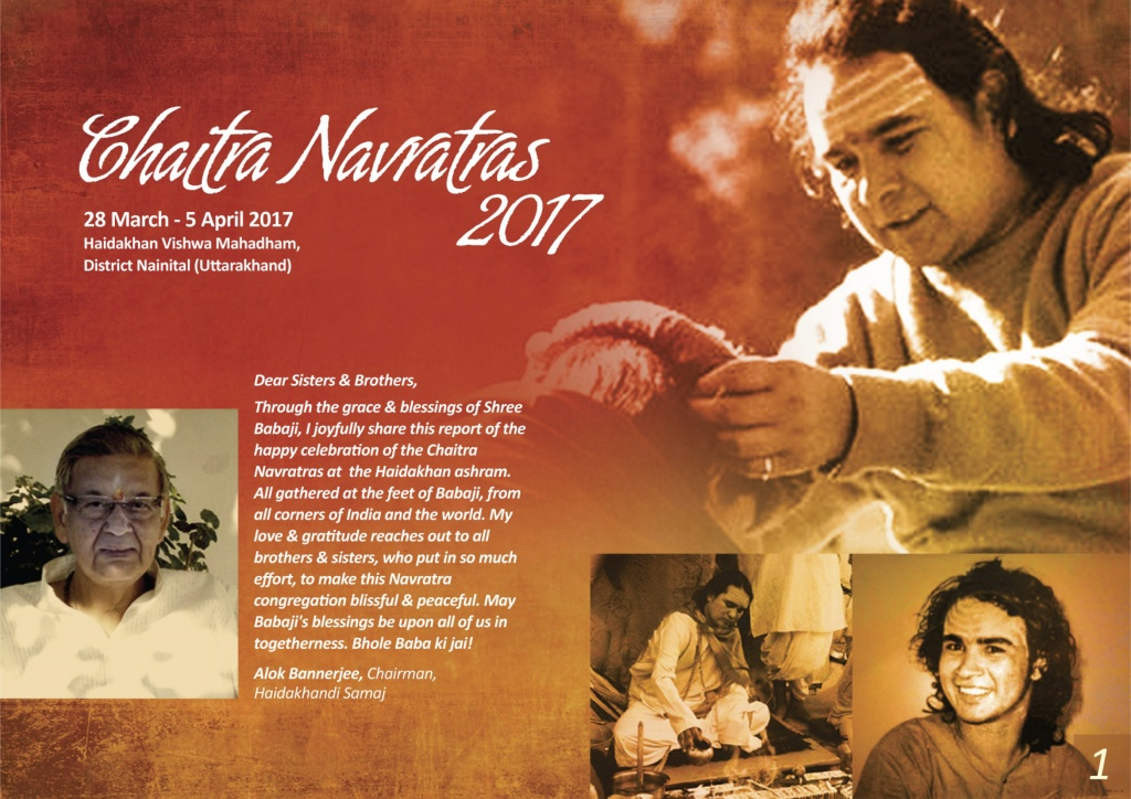 Chaitra_Navratras_2017_Report