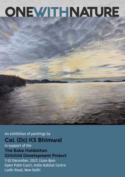 India-News---Painting-Exhibition